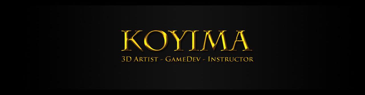 koyima